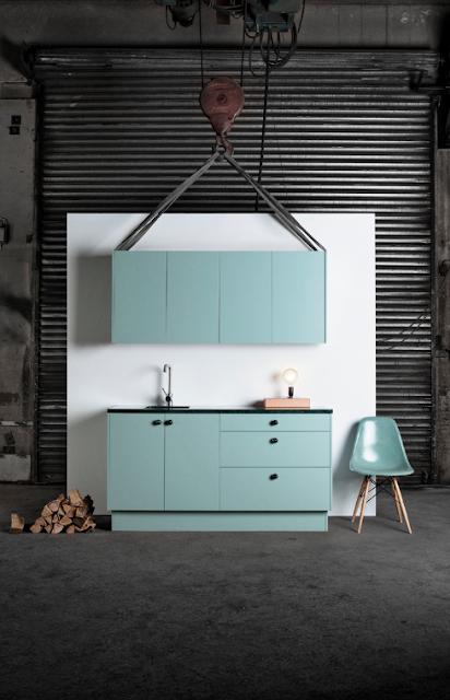 Moderna Kok 2017 : kok grott ikea  studio karin SUPERFRONT KoKEN oR HoR OCH IKEAS