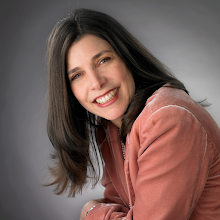 Q&A with Bev Katz Rosenbaum, freelance editor