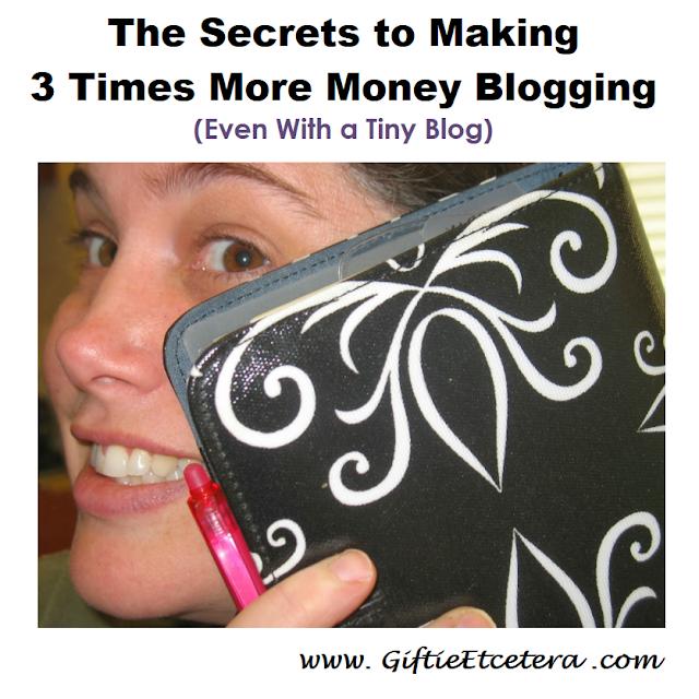 planner, blog, blogger, blogging