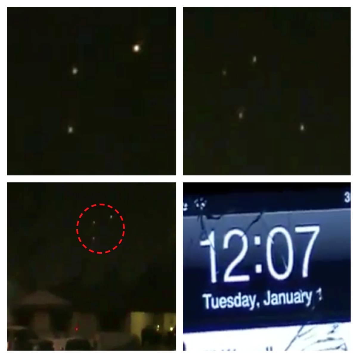 http://4.bp.blogspot.com/-wHeTuNcQ5x0/UOUdswtXc_I/AAAAAAAAN6Q/JX-QrZ70lQU/s1600/ovni,+omni,+alien,+aliens,+Angelina+Jolie,+Brad+Pitt,+UFO,+UFOs,+sighting,+sightings,+space,+nasa,+esa,+nsa,+top+secret,+astronomy,+2013,+ISS.jpg