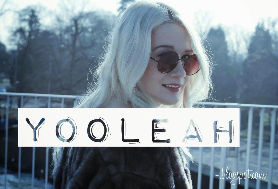 Yooleah
