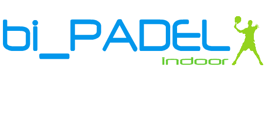 bi_PADEL  indoor