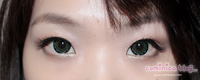 Tutorial Make Up Korean Ulzzang