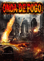 Baixar Filme Onda de Fogo (Dublado)