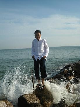 Pantai Lhokseumawe, Aceh