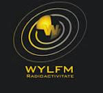 WYLFM