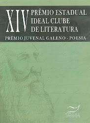 XIV Prêmio Ideal Clube - 2011-2012
