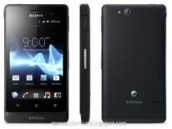 manual device sony xperia go manual user guide rh ganual com Sony Xperia Go Review Philippines Sony Xperia Sola
