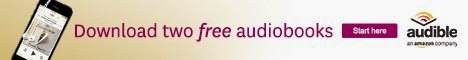 http://www.amazon.com/Audible-Free-Trial-Digital-Membership/dp/B00NB86OYE/?ref_=assoc_tag_ph_1422899139880&_encoding=UTF8&camp=1789&creative=9325&linkCode=pf4&tag=enhondu-20&linkId=5PN4Q34WDREXFOPI