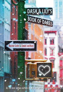 http://www.skoob.com.br/-e-lilys-book-of-dares-113127ed125644.html