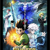 Win FREE INVITES to Hunter X Hunter Last Mission