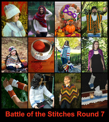 www.battleofthestitches.com