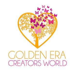Wie stellst Du Dir die goldene Ära auf Erden vor ? ~ CREATORS WORLD
