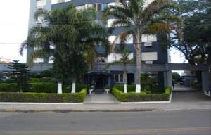 Condomínio Villa Del Rey