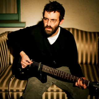 Eels – New Alphabet Lyrics | Letras | Lirik | Tekst | Text | Testo | Paroles - Source: musicjuzz.blogspot.com
