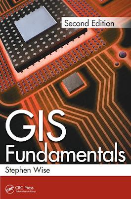 GIS Fundamentals, Second Edition - Free Ebook Download