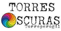 Torres Oscuras