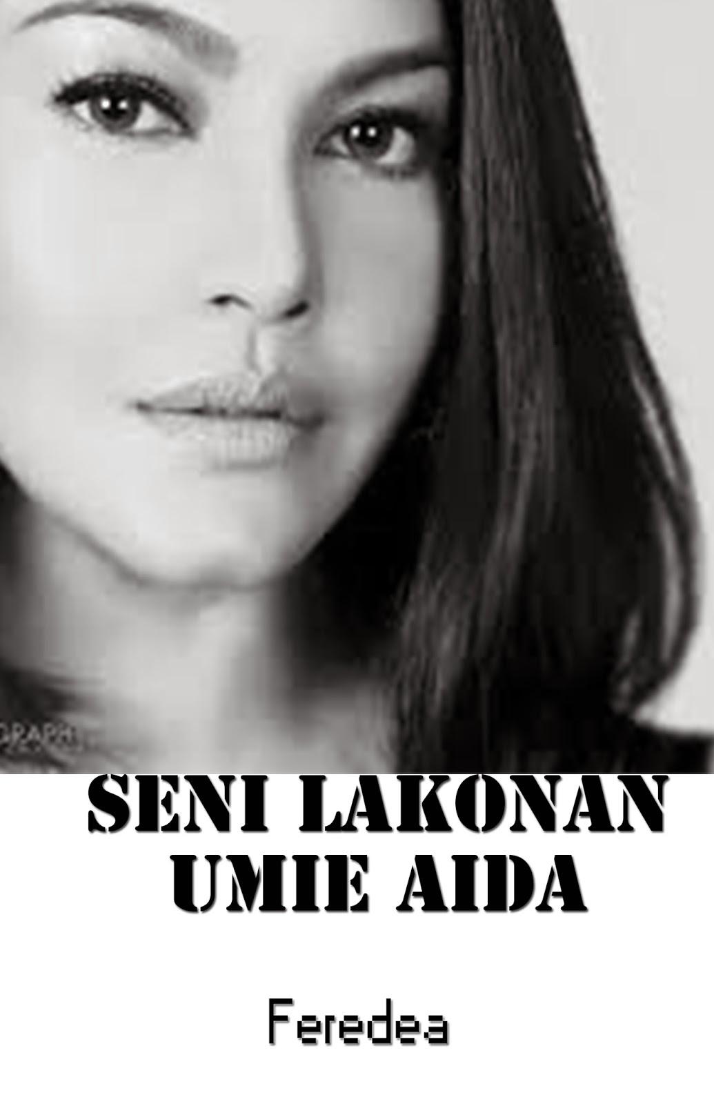 https://play.google.com/store/books/details/Feredea_Seni_Lakonan?id=WT_nAgAAQBAJ