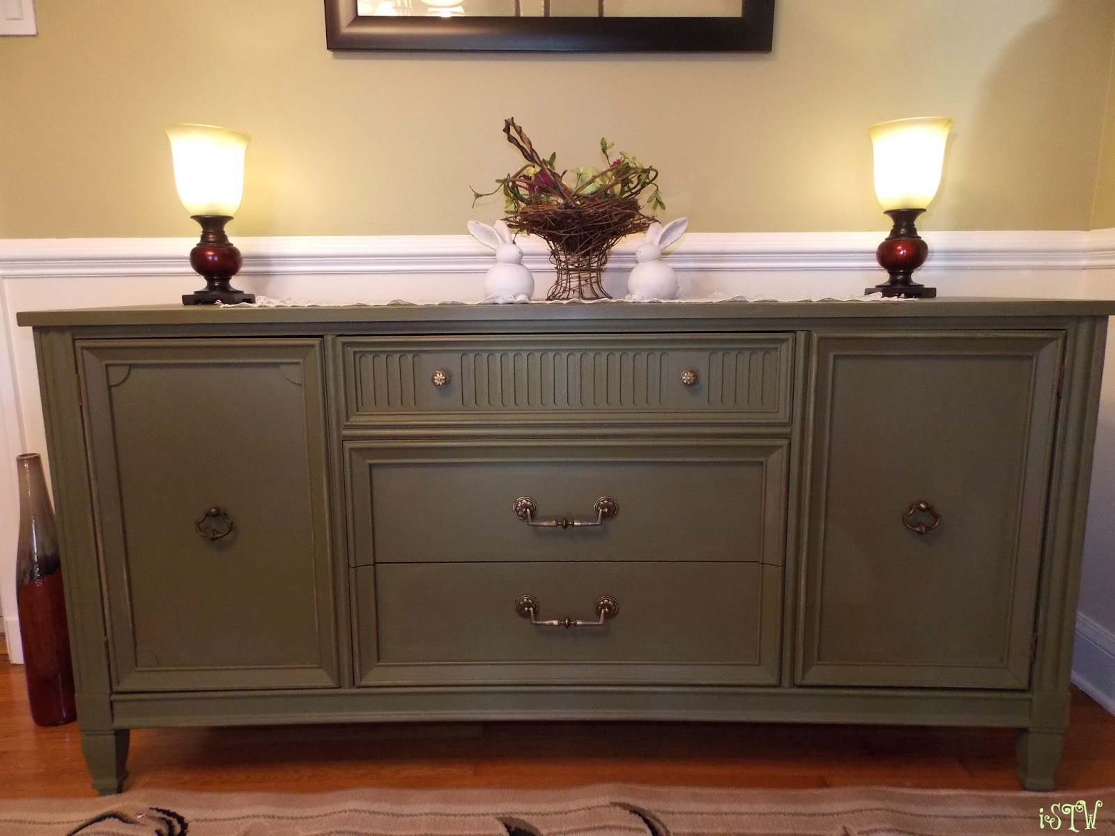 dining room credenza mid century modern credenza or dining room sideboard buffet table credenza cupboard bar