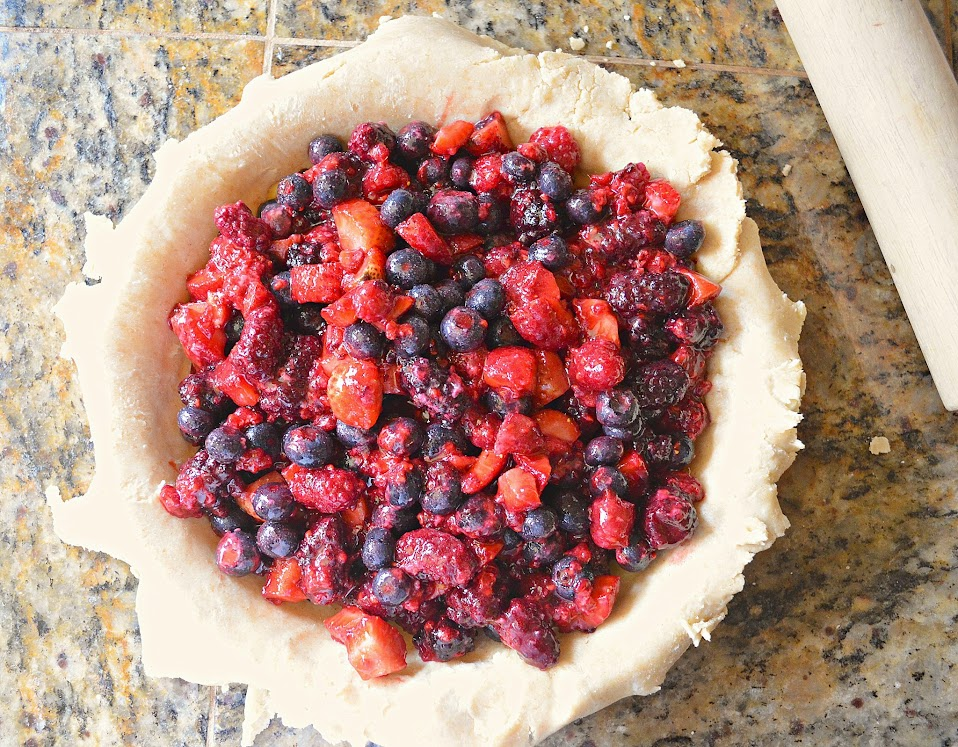 Very-Berry-Pie-Crust.jpg
