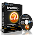 Auslogics BoostSpeed Premium 7.0 DC 17.06.2014 With Crack Full Version Free Download