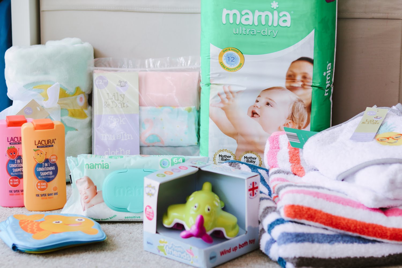 aldi baby toddler specialbuy event august 2018 quite. Black Bedroom Furniture Sets. Home Design Ideas