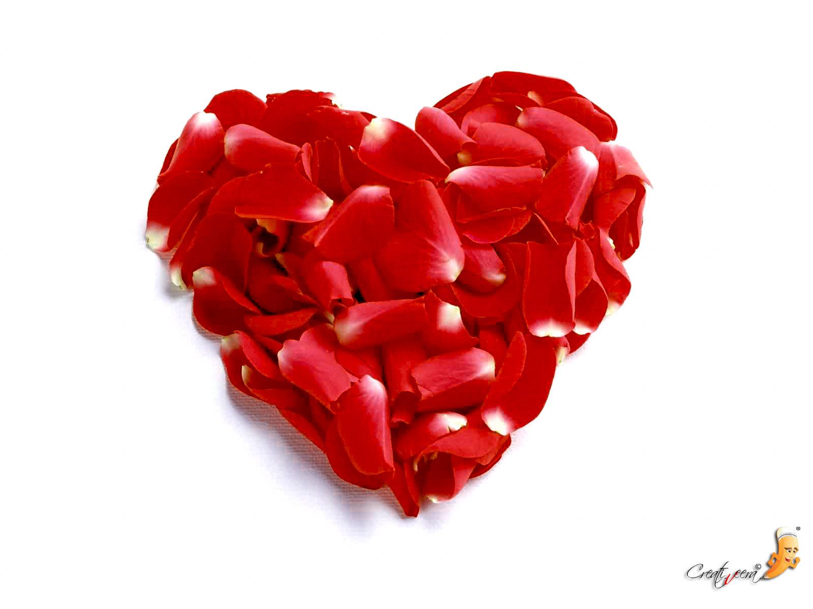 http://4.bp.blogspot.com/-wHuhyYaWcsQ/TzYARJT7WsI/AAAAAAAAAy4/kL8x8MIdboI/s1600/valentine-day-flower-hearts-005.jpg