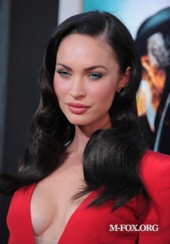 megan fox plastic surgery before and after photos. megan fox before surgery