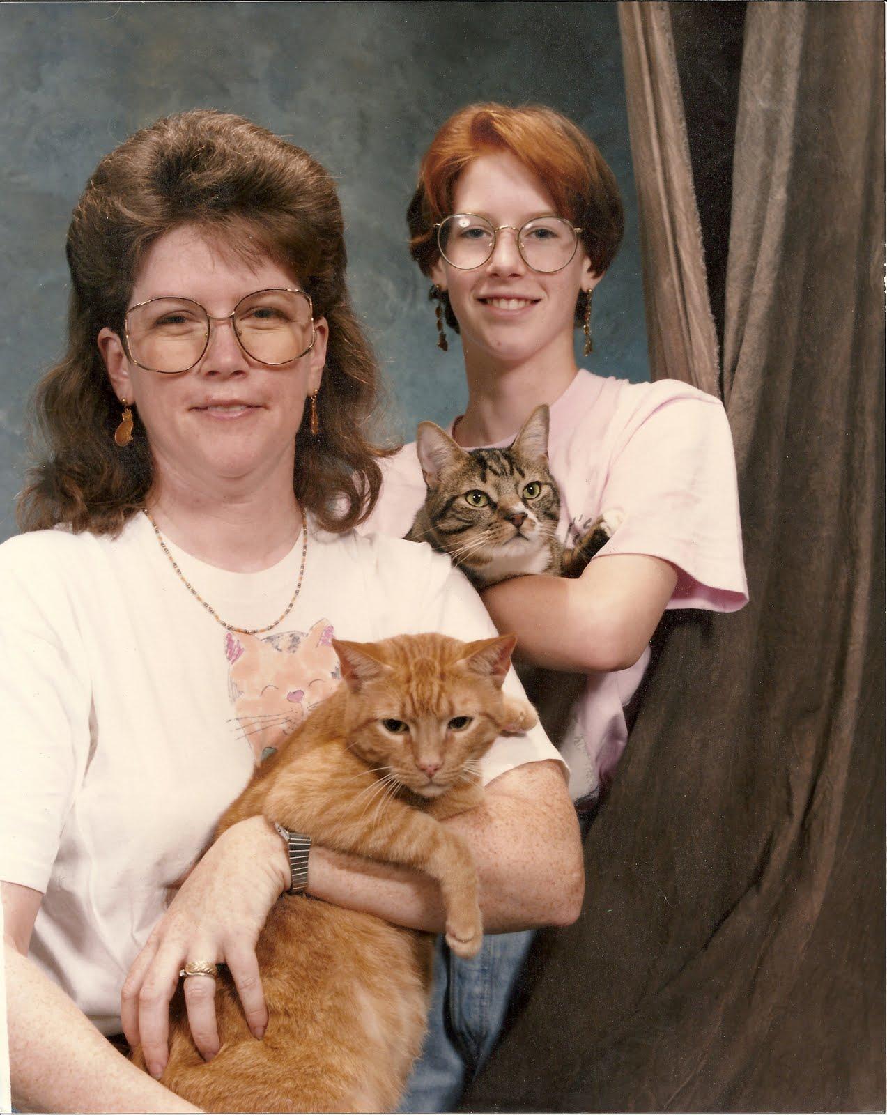 Фото с семейных рхивов 3 фотография
