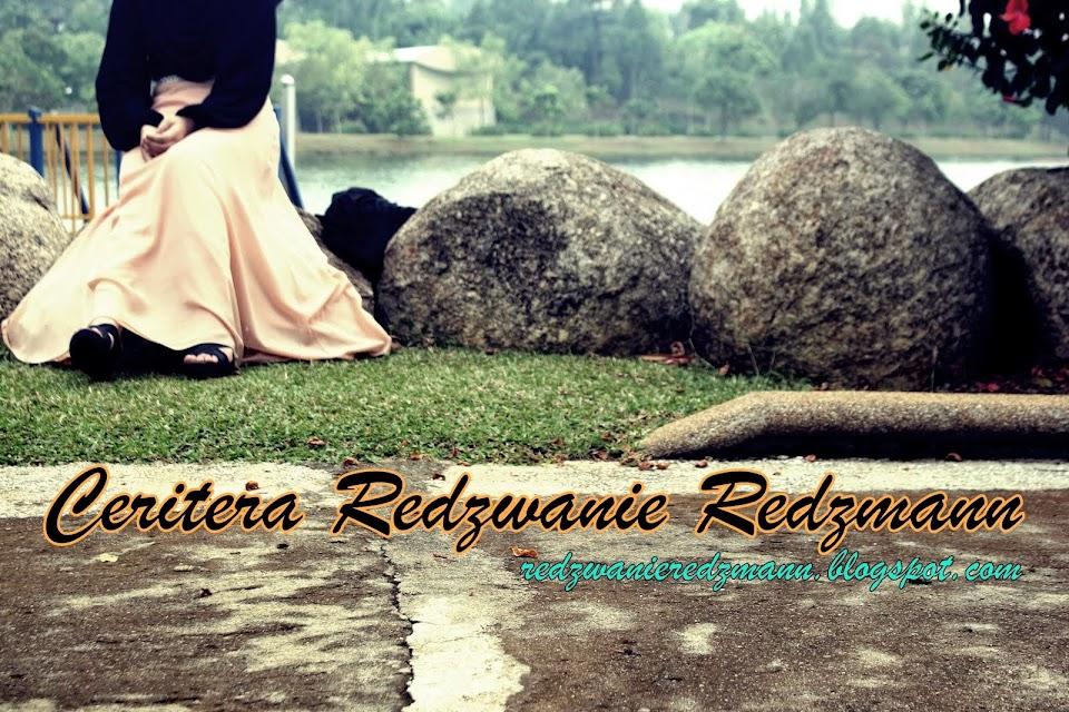 CERITERA redzwanie redzmann