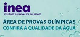 http://www.inea.rj.gov.br/Portal/MegaDropDown/Monitoramento/Qualidadedaagua/aguasInteriores/Qualificaodeguas/RHV-BaiadeGuanabara1/index.htm#/BoletimEspecialdaBa%C3%ADadeGuanabara-%C3%81readeProvasOl%C3%ADmpicas