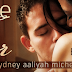 Book Blitz: Excerpt + Giveaway - Hope for Us by Sydney Aaliyah Michelle