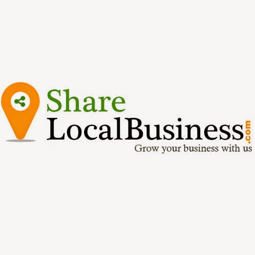 Free business and restaurant listing