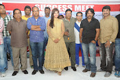 Geethanjali Success meet-thumbnail-16