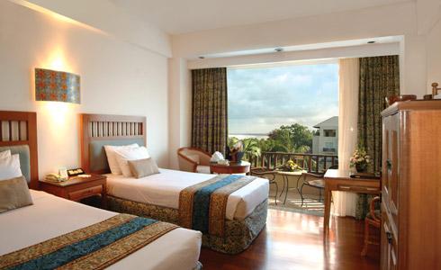 Tips Cara Memesan Kamar Hotel