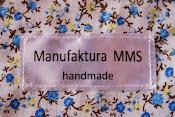 Metka Manufaktury