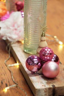 Temporada de Navidad en Alma Singer