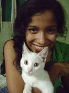 ♥♥Mis engreidas Puchi y Kyra♥♥