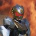 Power Rangers Megaforce - Próximo capítulo, 'Robo Knight'