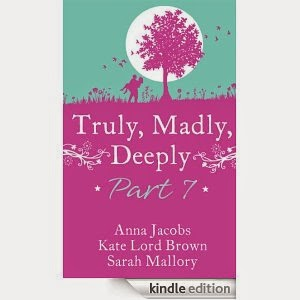 Truly madly deeply ebook