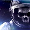 Jogos para android VEGA Conflict
