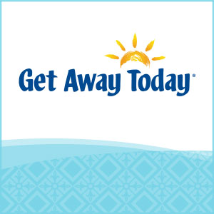 My Affiliate Partner - Get Away Today