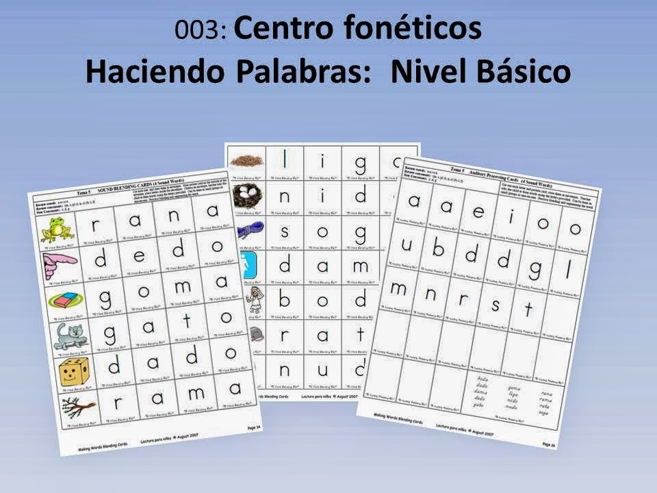 http://www.mommymaestra.com/2014/02/free-sample-pages-of-spanish-phonics.html