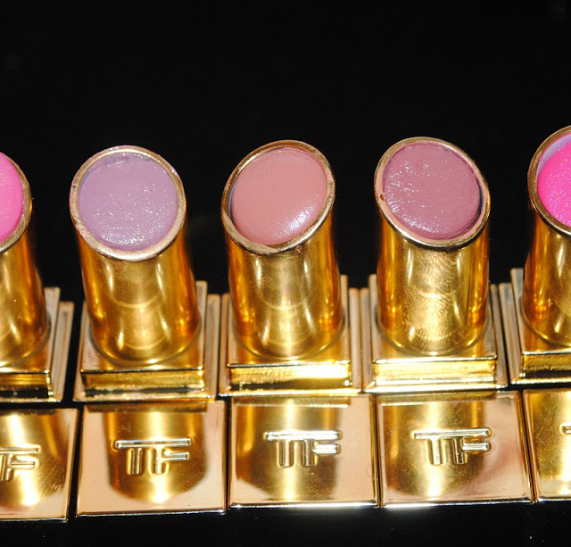 tom+ford+lip+color+shine+neutral+shades+review