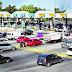 Suben hasta un 50% las tarifas de los peajes de acceso a la Ciudad y en rutas nacionales