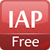 iAPFree (iAP cracker + more app) - Free app in purchase (ipod touch , iphone , ipad)