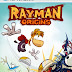 free download games : rayman origins 2011(full eng free download for pc)full version