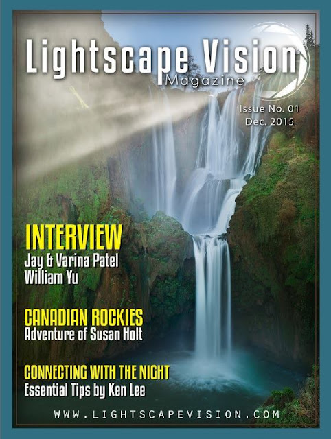 http://www.lightscapevision.com/