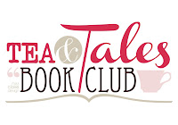 Il blog del mio Book-Club