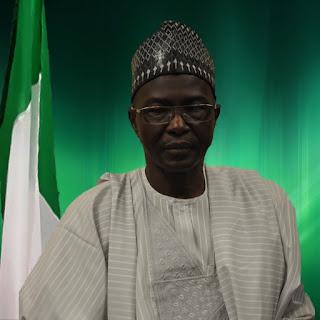 Yunusa Ahmad Abubakar